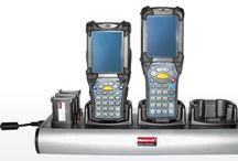 Motorola MC9000 El Terminali  / Motorola MC9000 El Terminali teknik özellikleriyle ilgili bilgiler aşağıda belirtilmektedir. Motorola MC9000 El Terminali Fiyatı ve teknik özellikleriyle ilgili daha geniş bir bilgi alabilmek için firmamızı arayabilir, satış danışmanlarımızla irtibat kurabilirsiniz. - http://www.desnet.com.tr/motorola-mc9000-el-terminali.html