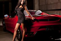 sexy cars / fast & cheap printing of business cards, flyers, banners, invoices, fridge magnets, rubber stamps, corflute signs, vehicle signs & website designing