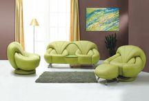 Schilderijen die te koop zijn / Hier kunt u schilderijen terugvinden die te koop zijn aan scherpe prijzen! Voor meer info: ga naar onze webshop! http://lizart.com/home/schilderijen/