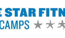 uActive / The official fitness blog of McLain Active and Five Star Fitness Boot Camps