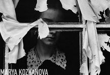 Mariya Kozhanova / http://photoboite.com/3030/2012/mariya-kozhanova/