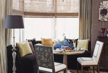 Ideas for the Condo! / by Sam Walsh