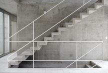 Interior Design | Staircases