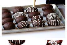Cookies +++