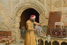 Islam romántico