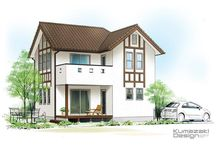 집 디자인