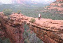 Viaggio USA EST Arizona