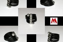 Anillos / Diseño de anillos
