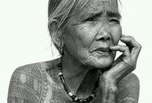 Beautiful Old People!!!