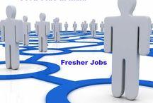 jobs in delhi