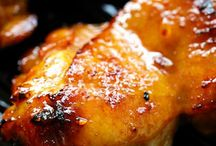 Chicken Breast Recipes Turmeric