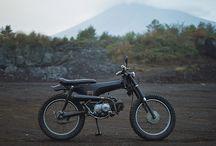 Motorro