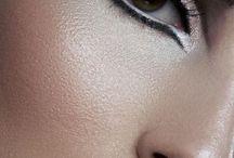 Make up & Hair / by ecem arpinar