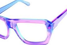 Good specs