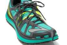 runing shoes