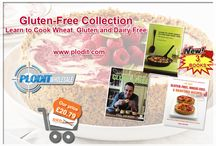 Diet Book Collection | Wholesale Books / Plodit Wholesale offer diet book collection from different different authors at wholesale price. Buy now at http://www.plodit.com/diet-books-9458-c.asp