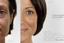 Jeunesse Reviews / See real Jeunesse reviews from real customers, all over the world!