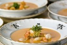 S O E P / soep, lekker, eten, eet smakelijk