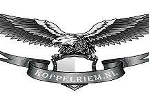 www.koppelriem.nl / Online webwinkel voor koppelriemen