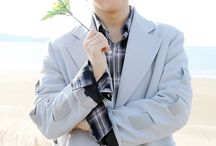 {Taehyun} Noh Tae-Hyun (JBJ)❤