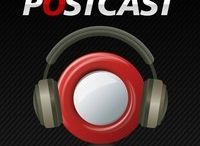 Racing Postcast / Expert analysis and insight for the big races and big stories from the world's number one horse-racing service.