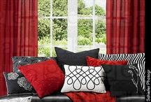 Colores de sala de estar