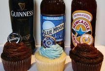 30th Birthday Beer Bash