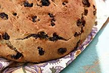 no gluten / by dian flower clay & cake design (marda)