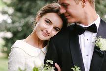 """Huwelijks foto""""s"""