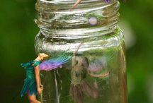 mermaids_fairies*