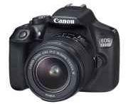 Canon 1300d Lens Kits / http://www.camerasdirect.com.au/digital-cameras/camera-lens-kits/canon-lens-kits/canon-1300d-lens-kits #CanonKitLens #CanonLensKits #Canon1300dLensKits #Canon1300dTwinLensKit