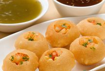 Top 10 most popular dishes in India? / 10 of the most popular dishes in India that volunteers love to have. A perfect blend of north, south, east and west Indian tastes. A must try when you visit India