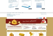 Some Home Pages / Qualche Home Page....