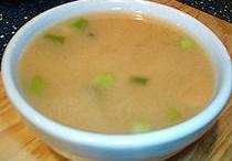 Soups / by Carmen Terry Juarez