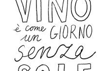 Solo per Winelovers