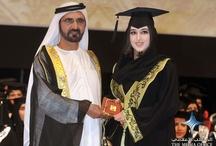 Maryam MRM (1ª) - Suhail AJM 1 / Maryam bint Mohammed bin Rashid Al Maktoum (1ª), 11/08/1987 . Prometida a Suhail bin Ahmed bin Juma Al Maktoum, 10/12/2017 , boda el 03/01/2018.  Maryam: -Padre: Mohammed bin Rashid bin Saeed Al Maktoum.