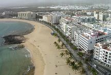 Canary Islands Holiday Offers