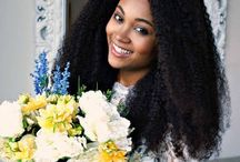 Protective Hairstyles / Here's all the information you need on protective styles from how to care for, what styles to wear and the various styles to wear.