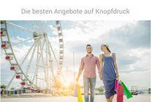 Bestpreis Shopping / Mehrere 100 Millionen Produkte, Flüge und Hotels weltweit - und immer zum besten Preis!! Achtung! Alle Angebote zu dem angegebenen Preis sind zeitlich begrenzt.