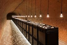I N ( DINEOUT ) / f&b interiors and inspirations