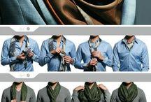 Giyinme sanatı