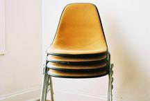 w_chair