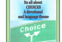 Christian Resources for homeschooling families. / Watch me develop a large portfolio of Christian based modules for home schoolers who want to keep Christ at the centre of their homeschooling plans. Each module will be thematically based on a bible story or portion of scripture and will include topics such as geography, history, English (grammar, spelling, creative writing, etc) moral and spiritual education and crafts (ETC)