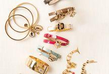 Spartina449 Purse & Jewelry Fun! / Spartina449 purses, scarves & jewelry!  Wonderful colors, fashions and super fun!