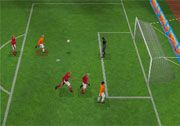 3D Spor Oyunları / by 3D Oyunlar
