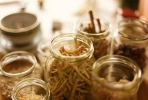 Chinese Herbal Medicine in Orange County / Magnolia Acupuncture and Herbal Medicine based in Orange County, CA, specializes in traditional Chinese medicinal herbs treatments which have been used since thousands of years to cure and heal health related problems.
