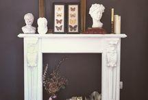 TESTIMONIOS / Consulta los testimonios de nuestros clientes: ¡nuestras piezas en sus casas lucen aún mejor!