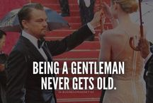 gantleman rules