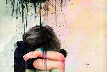 tristezze