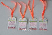 Páscoa / :: flavoli.net - Papelaria Personalizada :: Contato: (21) 98-836-0113 vendas@flavoli.net